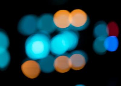 Lights1-1