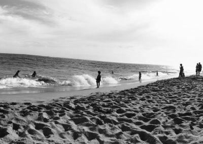 beach1b